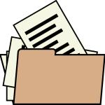 files_in_folder